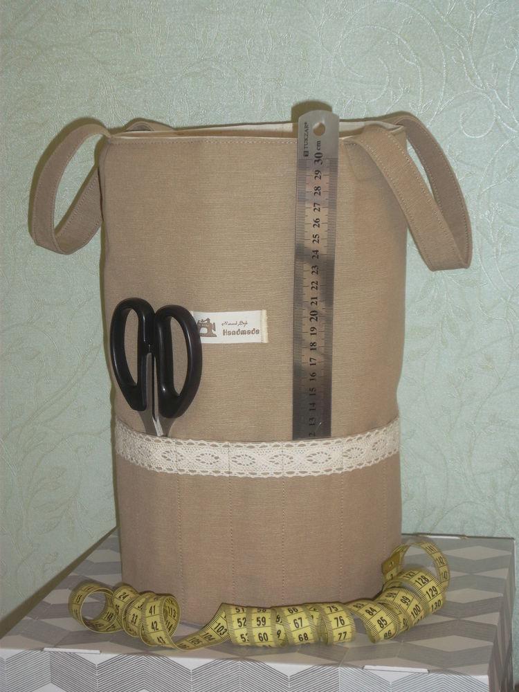клубочница, подарок на 8 марта
