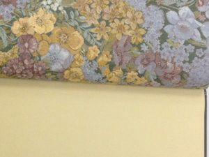 Отдам даром нарезку обоев. Самовывоз, Москва, м. Калужская | Ярмарка Мастеров - ручная работа, handmade