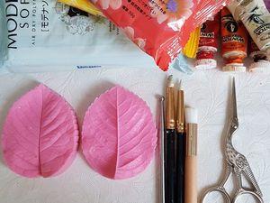 Анонс предстоящих мастер-классов. Ярмарка Мастеров - ручная работа, handmade.