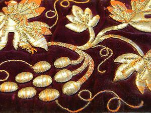 Золото — металл, понятие, символ. Часть 1. Ярмарка Мастеров - ручная работа, handmade.