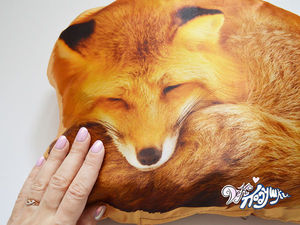 Заказы на изготовление подушек принимаю до 12 декабря!. Ярмарка Мастеров - ручная работа, handmade.
