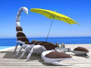 Скорпионы рулят!. Ярмарка Мастеров - ручная работа, handmade.