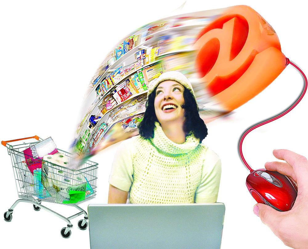 Как продавать картинки в интернете