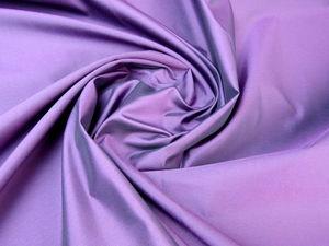 Скидки на высококачественные ткани!. Ярмарка Мастеров - ручная работа, handmade.