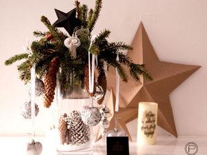 С наступающим Новым Годом! ;) | Ярмарка Мастеров - ручная работа, handmade