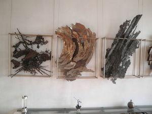 О талантливом художнике и просто хорошем человеке Викторе Ерофееве. Ярмарка Мастеров - ручная работа, handmade.