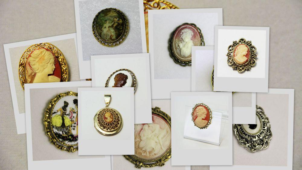 распродажа камей, скидки на камеи, камеи по 700 рублей