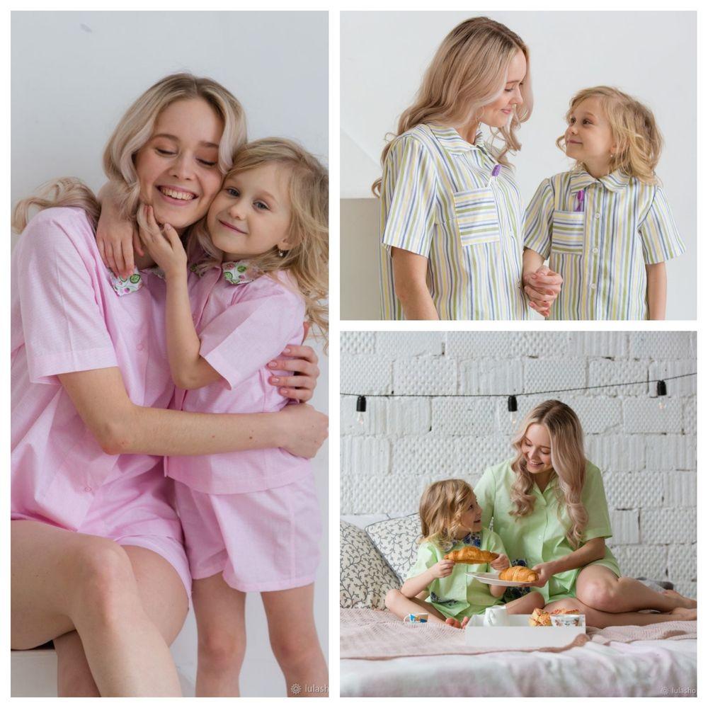 family look, фэмили лук, семейный стиль, единый стиль, семья, мать и дочь, мама и дочка, мама, дочь, дочка, любовь, родственная связь, семейные узы, семейные ценности