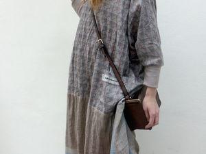Фотосессия платья. Ярмарка Мастеров - ручная работа, handmade.