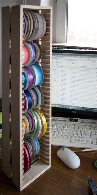 полка для дисков, рабочее место