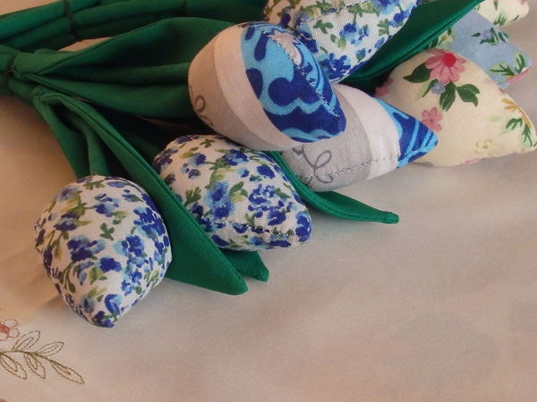 Весна - чудесное время года!!!!!!!!!!! | Ярмарка Мастеров - ручная работа, handmade