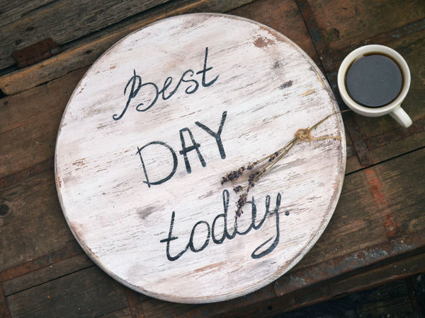 Best Day today. Часть 2)   Ярмарка Мастеров - ручная работа, handmade