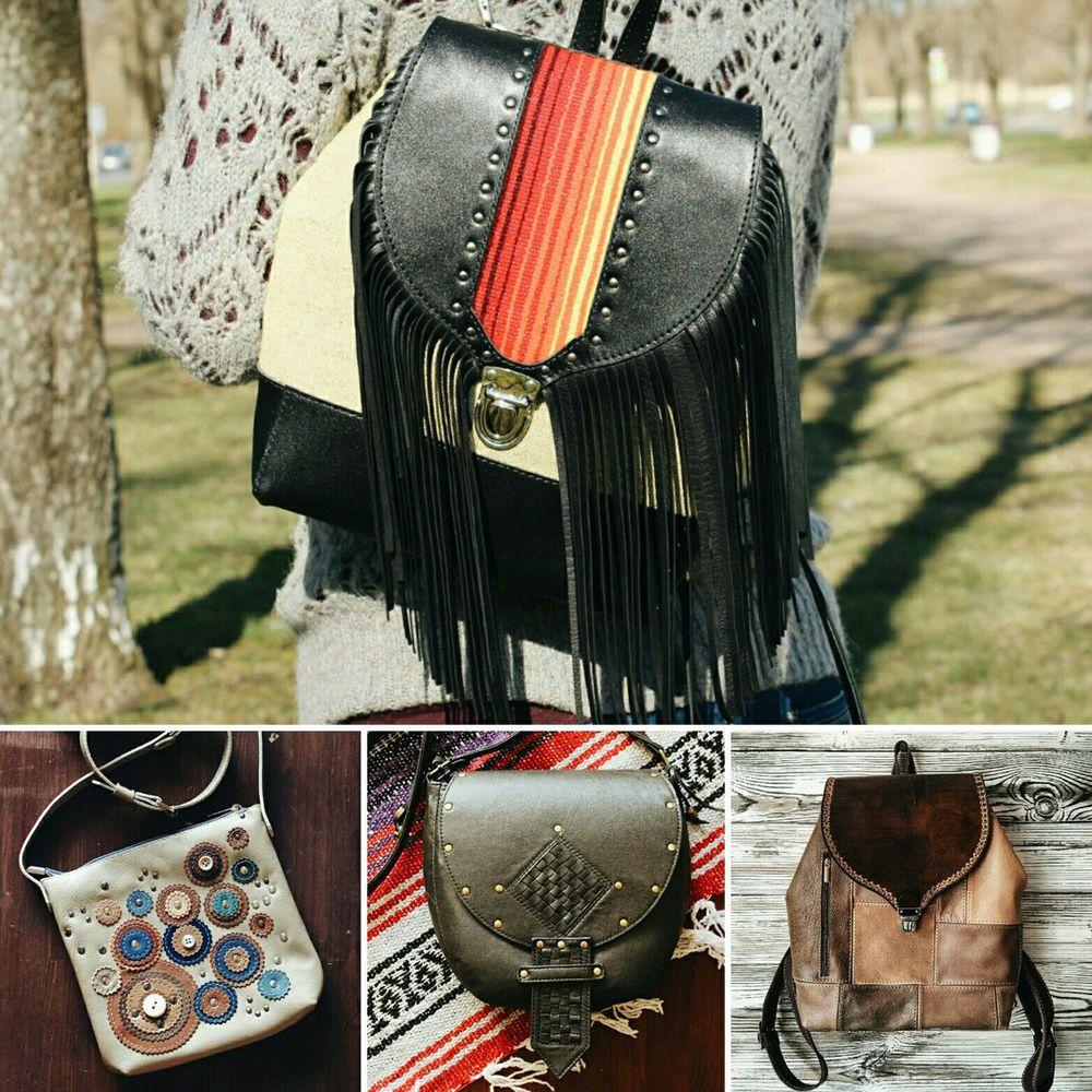 скидка на сумку, распродажа, выгодная покупка, сумка кожаная, рюкзак из кожи, праздничная акция