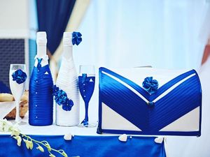 Система скидок на свадебные аксессуары | Ярмарка Мастеров - ручная работа, handmade
