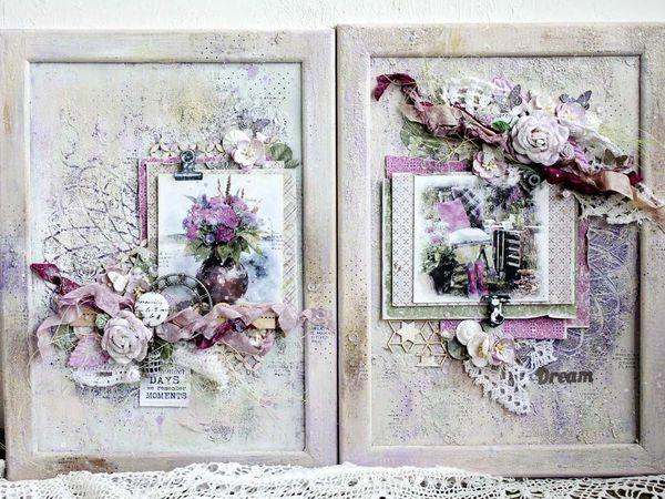 Пандан. Работа с акриловыми красками. | Ярмарка Мастеров - ручная работа, handmade