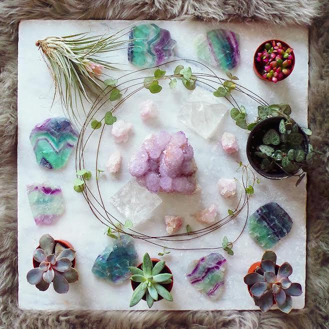 камни для украшений, украшения ручной работы, здоровье, знаки зодиака, камни обереги, аметист, агат, изделия ручной работы, материалы для украшений, сборка украшений