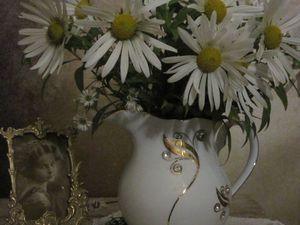 Тепло в привычных вещах: фотонатюрморты Натальи Тихомировой. Ярмарка Мастеров - ручная работа, handmade.