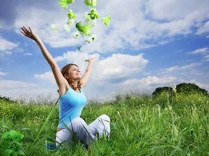 20 советов как обрести внутренний покой в повседневной жизни. Ярмарка Мастеров - ручная работа, handmade.