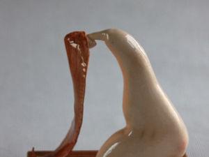 История скульптуры. Ярмарка Мастеров - ручная работа, handmade.
