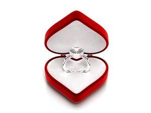 Как незаметно узнать размер кольца. Ярмарка Мастеров - ручная работа, handmade.