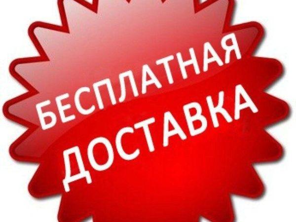 Бесплатаня доставка по России! | Ярмарка Мастеров - ручная работа, handmade