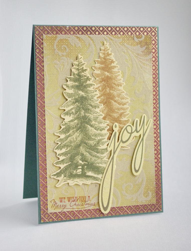 рождество, открытки в подарок, красный