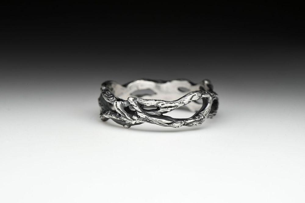 распродажа, серебро