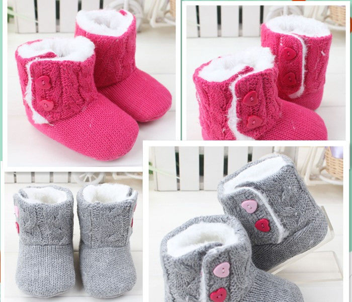 hot Soft-soled baby shoes babyshoes, toddler shoes