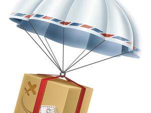 Акция на почтовые отправления!. Ярмарка Мастеров - ручная работа, handmade.