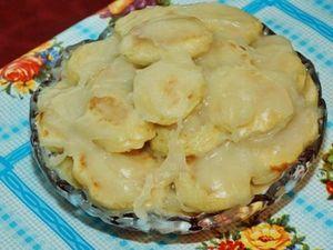 Рецепты моего детства — липецкие бобышки. Ярмарка Мастеров - ручная работа, handmade.