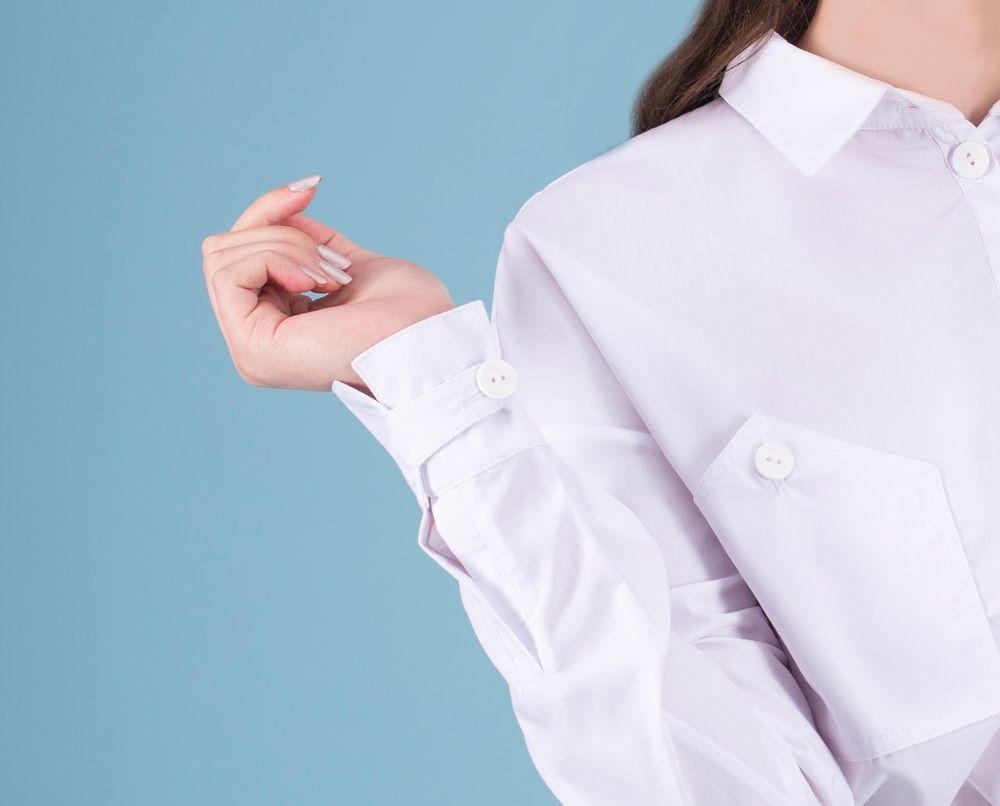 платье рубашка, офисный стиль, благотворительный аукцион