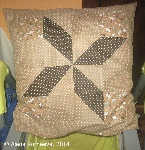 Pillow_by_Alena Korneeva_2
