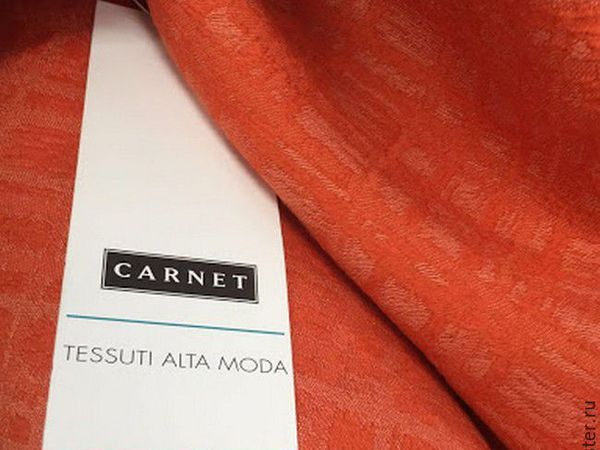 Carnet de moda, Valentinо сток оригинал!!   Ярмарка Мастеров - ручная работа, handmade