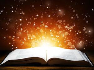 Дождались!!!!!!!!!!!!!Книга Роза уже в пути!!!!!!!!!!!!!!!!!! | Ярмарка Мастеров - ручная работа, handmade