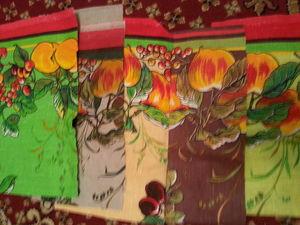 ЗАКРЫТА!Большая Распродажа Льна от Двух Магазинов!!!. Ярмарка Мастеров - ручная работа, handmade.