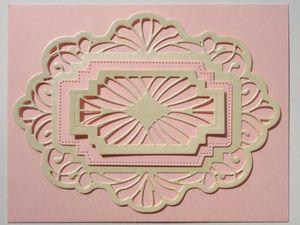 Бумага кремового цвета - новинки. Ярмарка Мастеров - ручная работа, handmade.