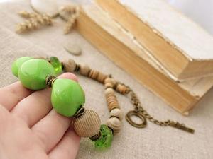 Постоянным покупателям доставка в подарок! | Ярмарка Мастеров - ручная работа, handmade