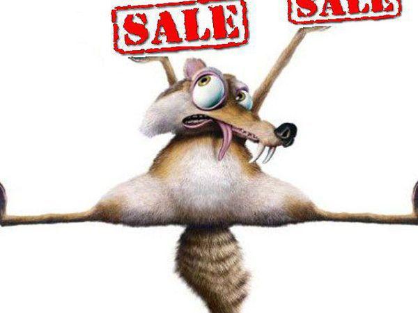 акция магазина, акции и распродажи, распродажа готовых работ, распродажа, распродажа украшений
