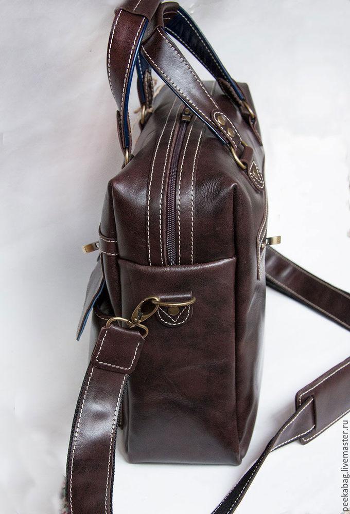 мужская сумка купить, готовые сумки, мужская сумка кожаная