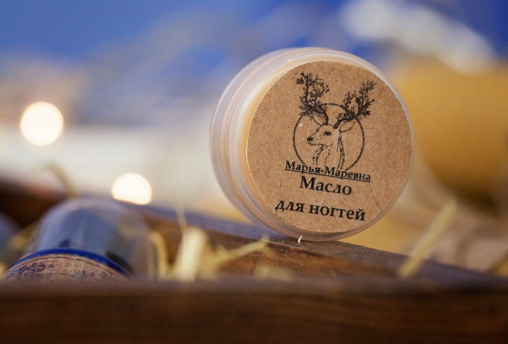 аукцион на мыло, натуральное мыло