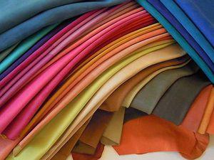 Новые актуальные цвета натуральной кожи. | Ярмарка Мастеров - ручная работа, handmade