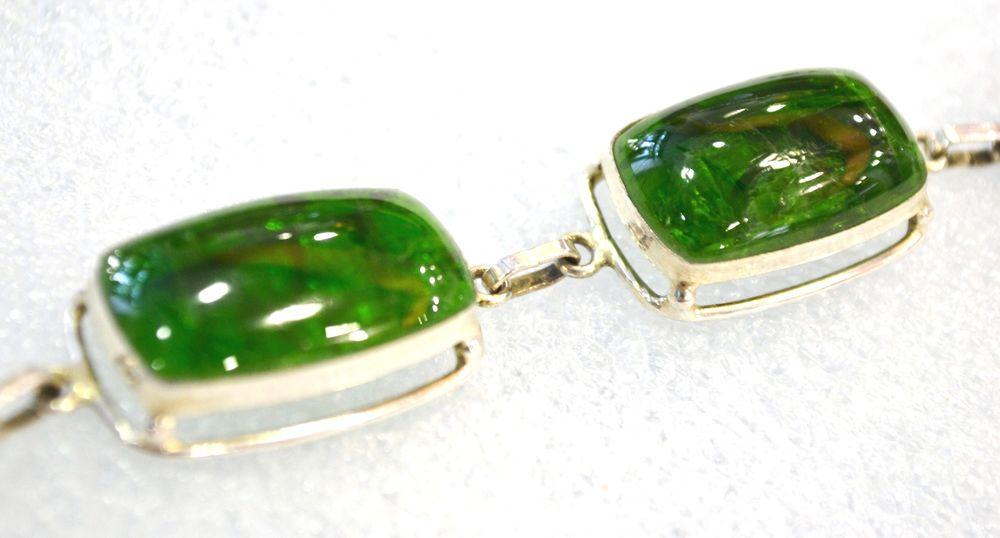 хромдиопсид натуральный, зеленый, emerald siberian
