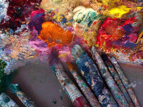 Восхитительный день! | Ярмарка Мастеров - ручная работа, handmade
