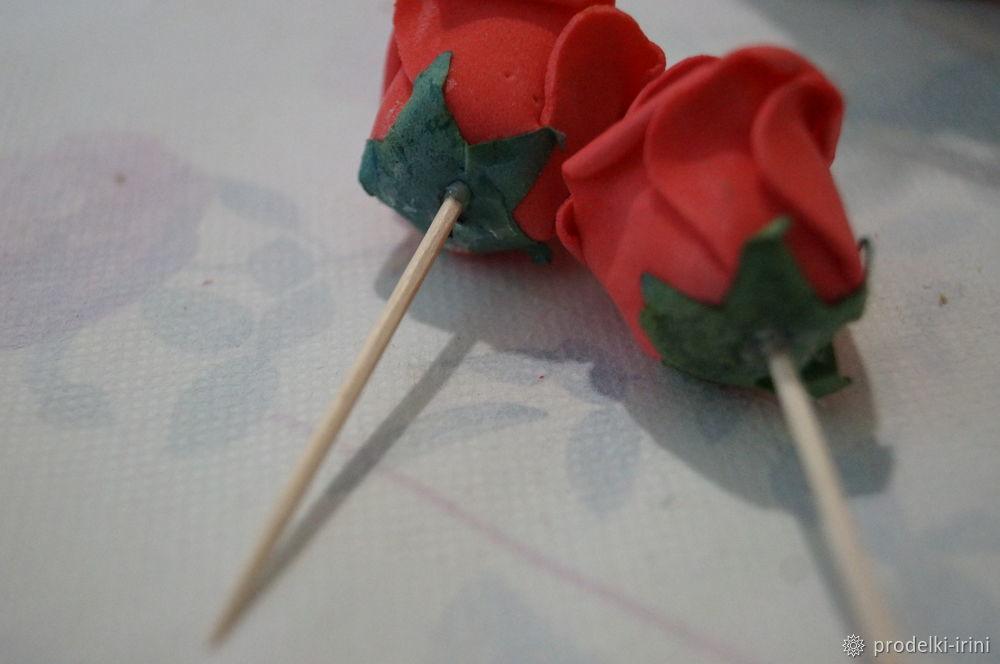 флористика handmade