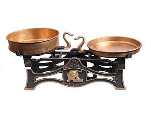 Вес изделий в художественной бронзе. Ярмарка Мастеров - ручная работа, handmade.