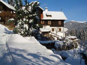 Провинциальная Европа. Альпийские деревни Австрии. Часть 2. Ярмарка Мастеров - ручная работа, handmade.