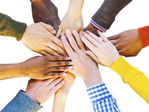 Дружим вместе!!! | Ярмарка Мастеров - ручная работа, handmade