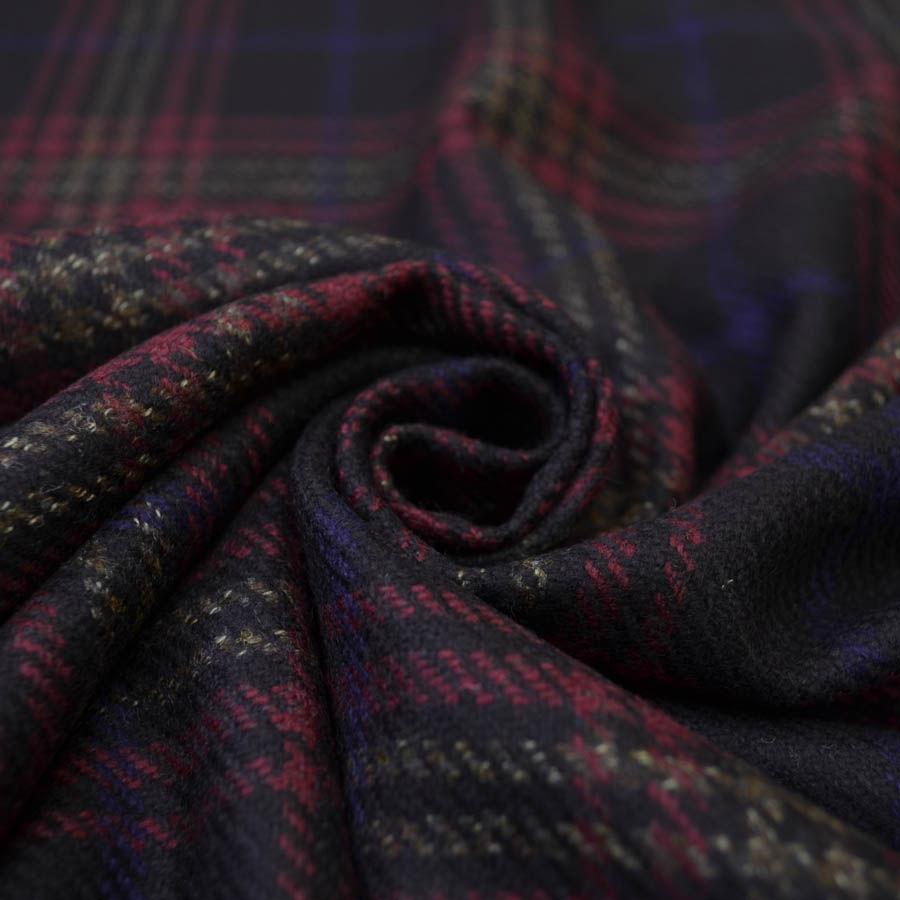фото ткани, купить ткань