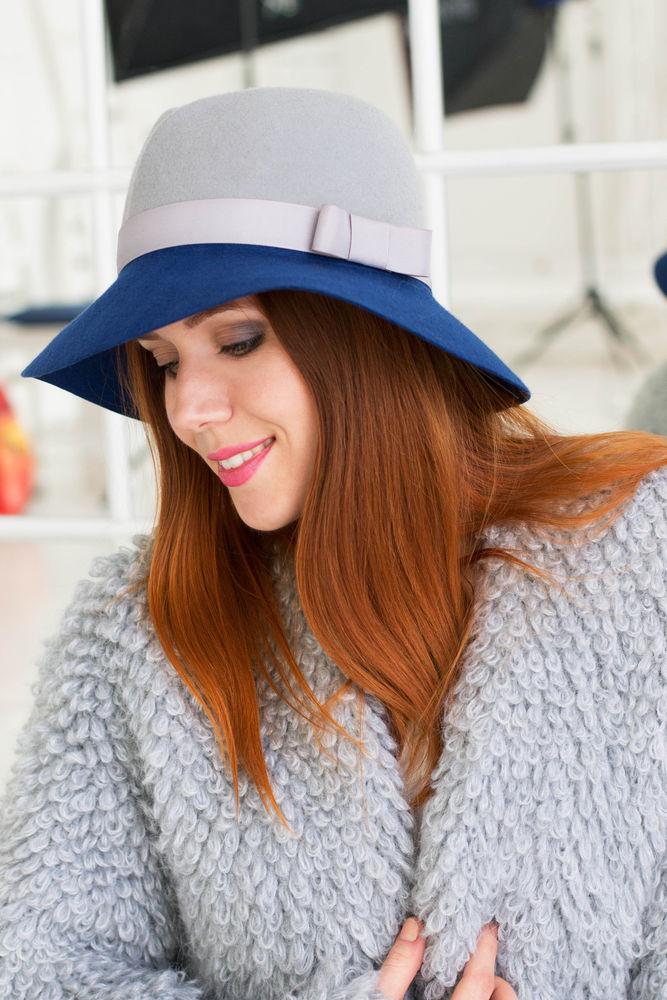 двухцветные шляпы, как подобрать шляпу, hats