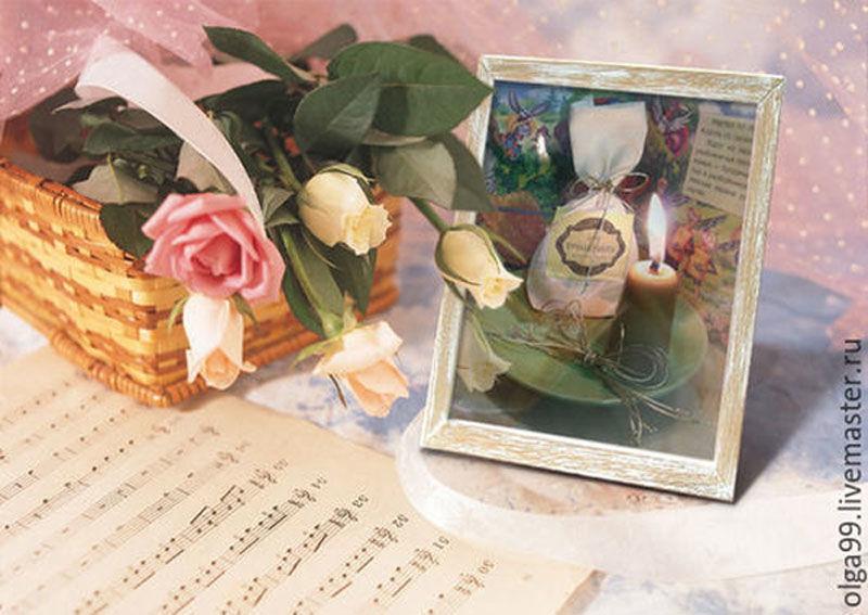 лотерея, медовые свечи, благотворительный аукцион, благотворительность, нужна помощь